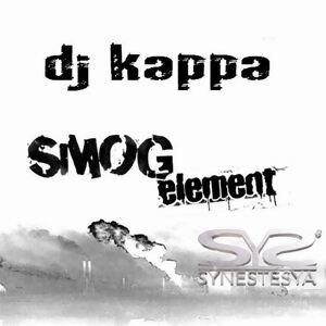Smog Element