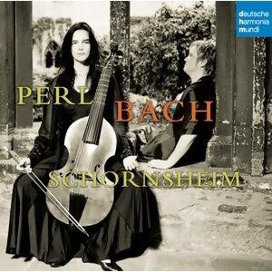 Trio Sonata No. 6 in G major, BWV 530