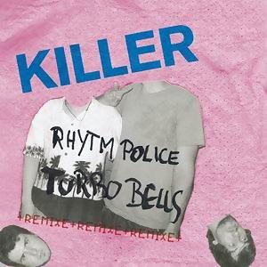 Killer [Remixe+Remixe+Remixe]