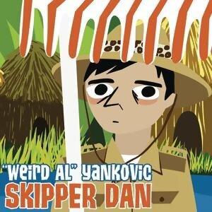 Skipper Dan