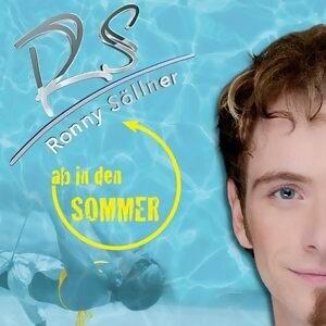 Ab in den Sommer