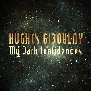 My Dark Confidences