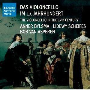 Sonata in B flat major, Op. 1/7