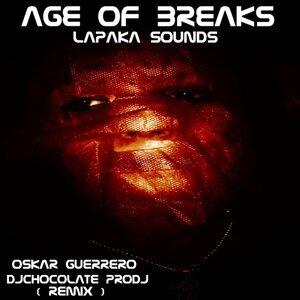 Age of Breaks