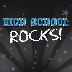 High Skool Rocks - International Version