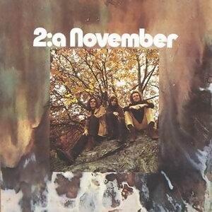 2:a November