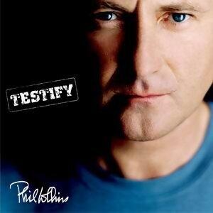 Testify - US version