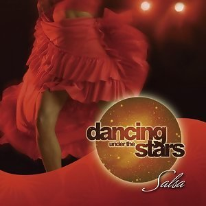 Dancing Under The Stars: Salsa