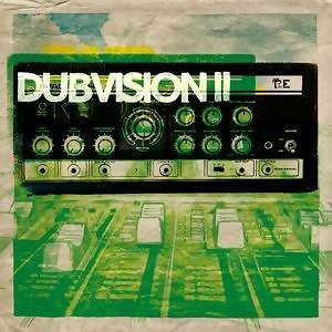 Dubvision II