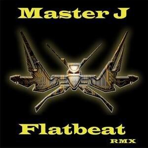 Flatbeat RMX