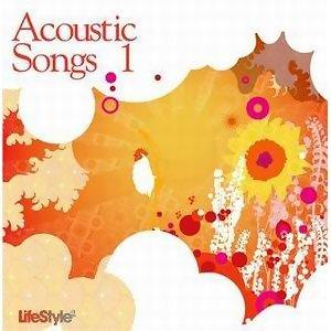 Lifestyle2 - Acoustic Vol 1 - Budget Version