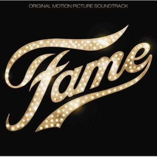 2009名揚四海電影原聲帶(Fame Original Motion Picture Soundtrack)