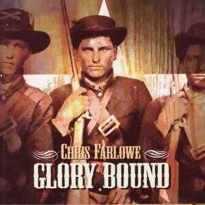Glory Bound [Original Recording Remastered]