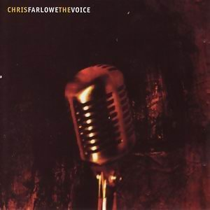 The Voice [Original Recording Remastered]