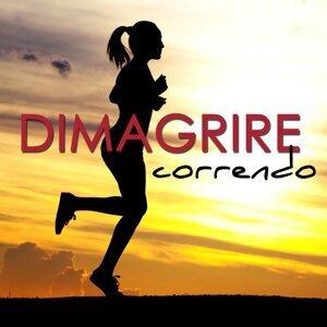 Dimagrire Correndo – 1 Ora di Musica Elettronica per la Corsa, Cardio e Aerobica Brucia Grassi