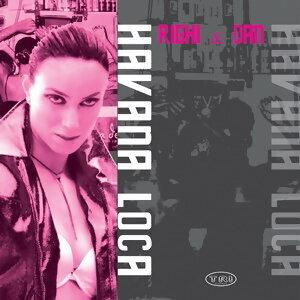 Havana Loca EP