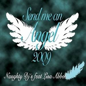Send Me An Angel 2009