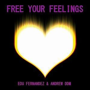 Free Your Feelings