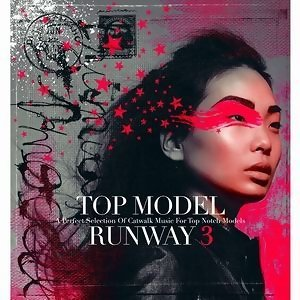Top Model - Runway 3 (超級名模伸展台3)