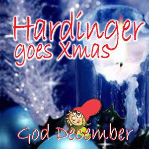 God December