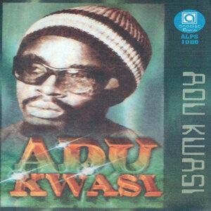 Adu Kwasi