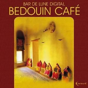 Bar De Lune Presents Bedouin Cafe