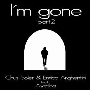 I'm Gone Part 2