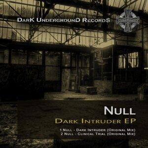 Dark Intruder EP