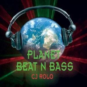 Planet Beat N Bass