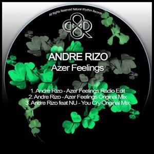 Azer Feelings