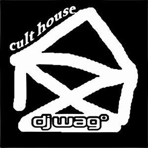 Cult House 2010