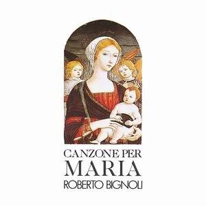 Canzone Per Maria