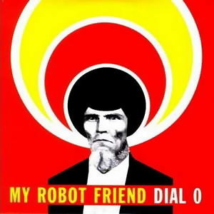 Dial 0