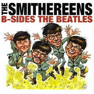B Sides: The Beatles