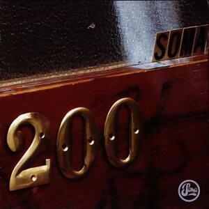 Soma 200