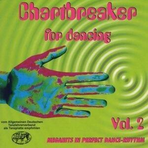 Chartbreaker - Vol. 2