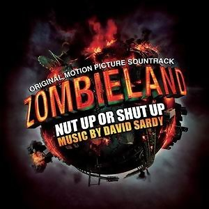 Zombieland: Original Motion Picture Soundtrack