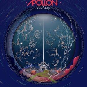APOLLON (Apollon)