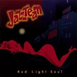 Red Light Soul