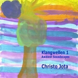 Klangwellen 1 - Ambient Soundscapes
