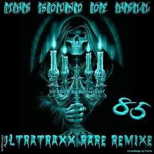 UltraTraxx Rare Remixes