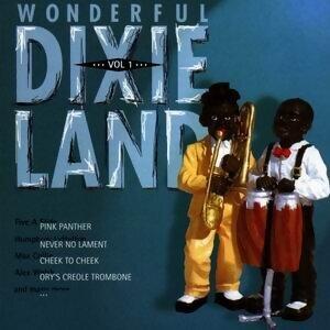 Wonderful Dixieland