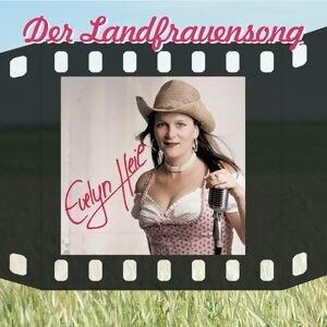 Der Landfrauensong