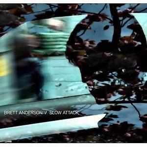 Slow Attack (緩慢攻擊)