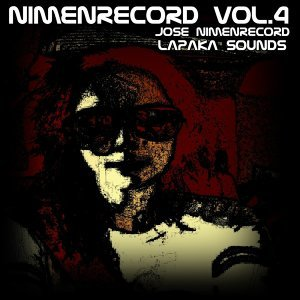 Nimenrecord, Vol. 4