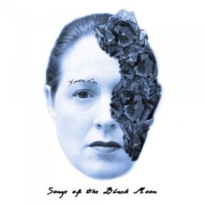 Songs of the Black Moon