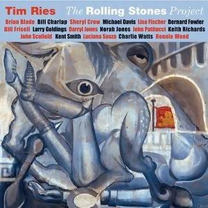 The Rolling Stones Project - US version