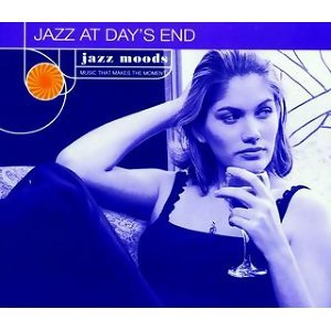 Jazz At Day's End - Reissue