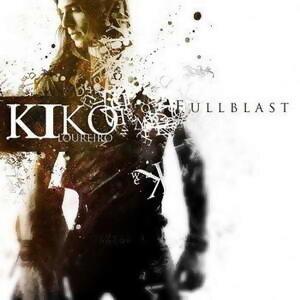 Fullblast (極限爆音)