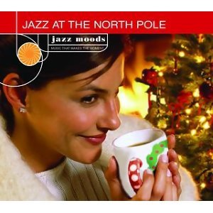 Jazz At The North Pole - Reissue